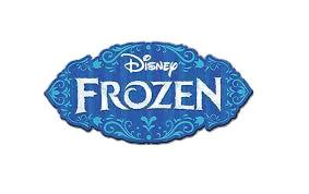 Set troler cu coloriaj Frozen - FZN5508 2