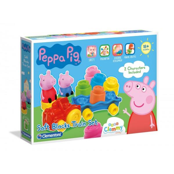 soft-clemmy-tren-cu-cuburi-peppa [0]