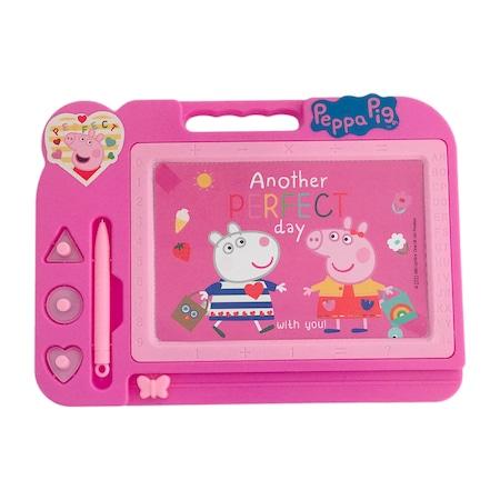 Tabla magnetica pentru desen 27.5x20cm Peppa Pig [1]