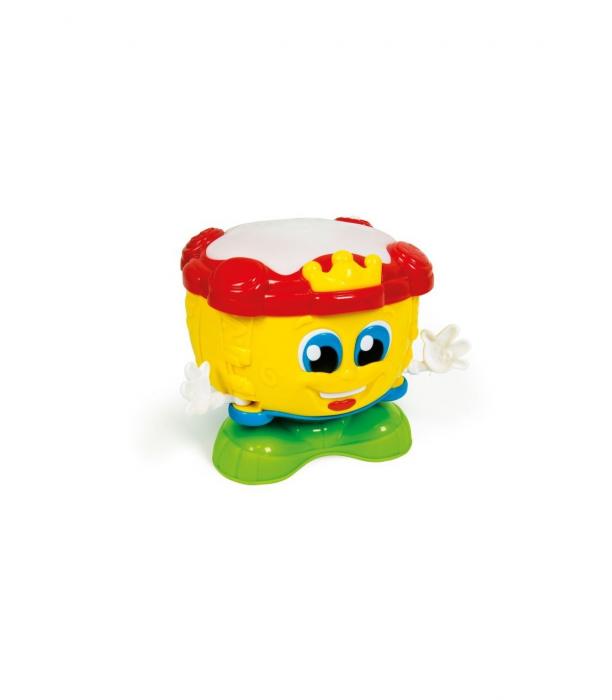 toba-interactiva-baby-clementoni [1]