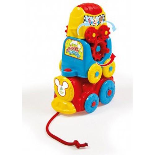 tren-de-stivuit-mickey-mouse 3
