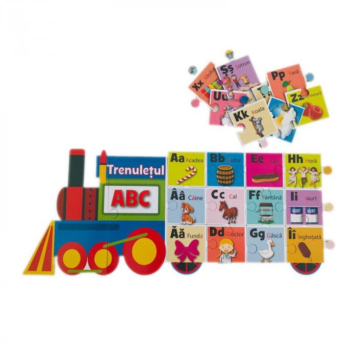 trenuletul-abc-puzzle-educativ [3]