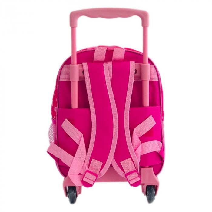 Troller 3D Peppa Pig [4]