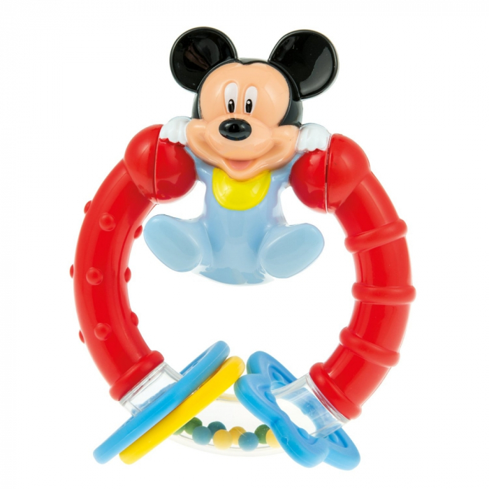 zornaitoare-mickey-mouse 0