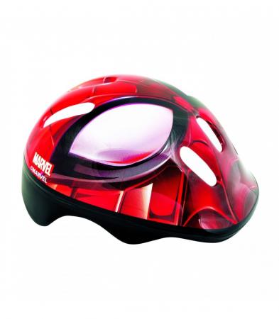 Casca De Protectie, Spiderman [0]