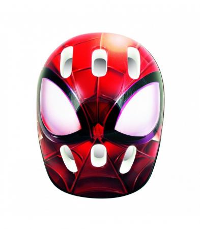 Casca De Protectie, Spiderman [2]
