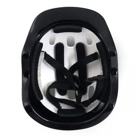 Casca De Protectie, Spiderman [4]