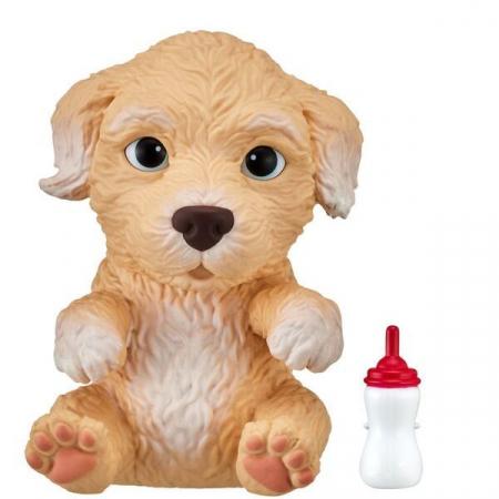 Catelus Interactiv OMG Pets - Yorkie Yorkshire Terrier1