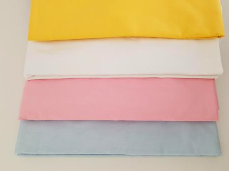 Cearceaf de pat cu elastic [5]