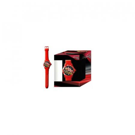 ceas-pentru-copii-cars [1]