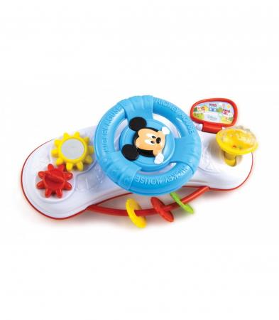 Centru De Activitati Mickey Mouse0