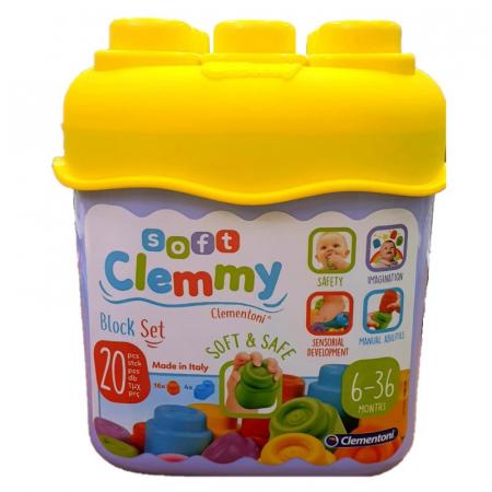clemmy-set-20-cuburi-in-cutie [1]