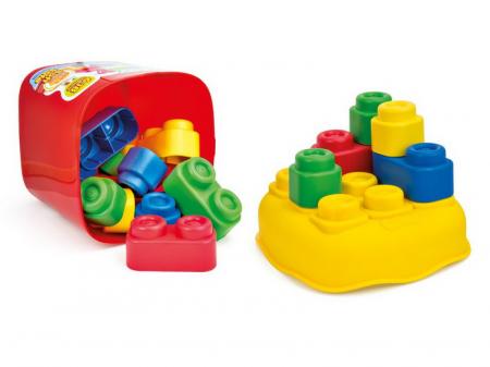 clemmy-set-20-cuburi-in-cutie [0]