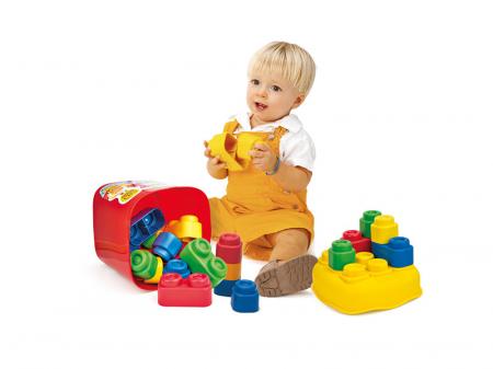 clemmy-set-20-cuburi-in-cutie [2]