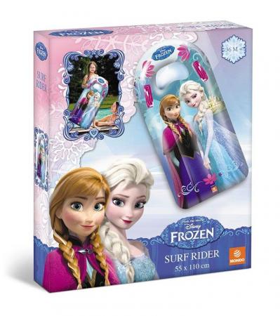 Frozen- Placa de inot [1]