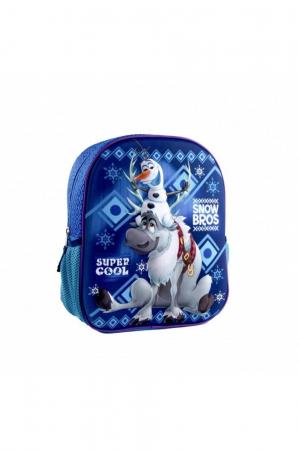 ghiozdan-12-5-3d-frozen [3]