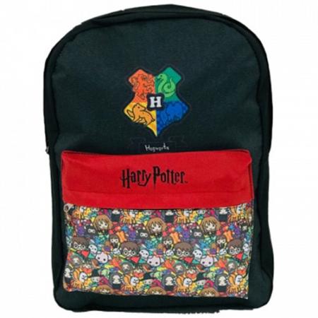 """Ghiozdan 16"""" Harry Potter pentru scoala [0]"""