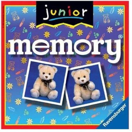 Jocul memoriei Junior0