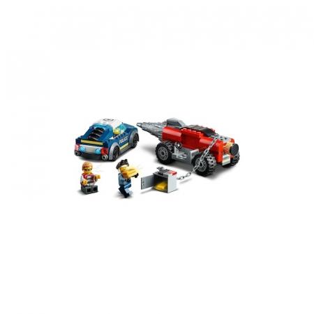 LEGO City - Foreza Raufacatorilor2