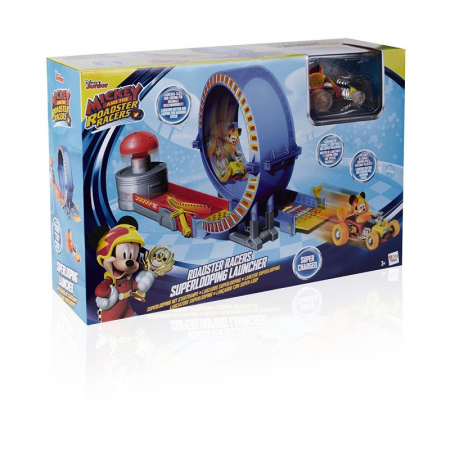 mickey-super-lansator [0]