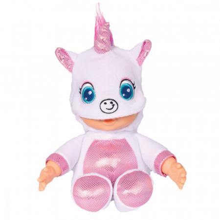 Papusa Animalut Noriel - Maia Unicorn [1]