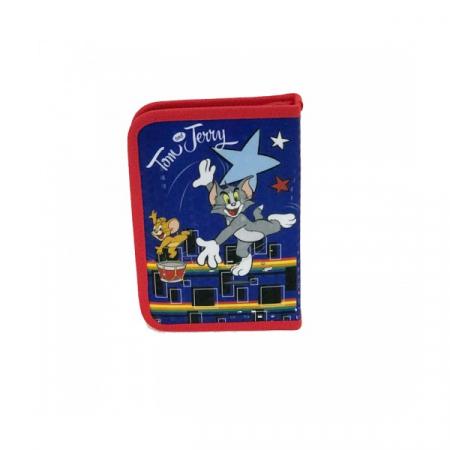 Penar 1 Fermoar 2 Flapsuri Tom&Jerry [1]