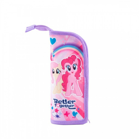 Penar Multifunctional My Little Pony [0]