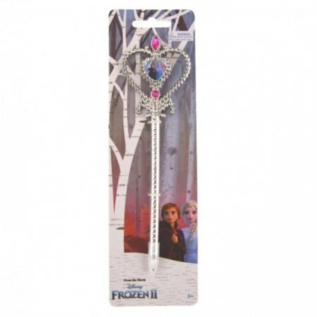 Pix Coroana Frozen 2 [1]