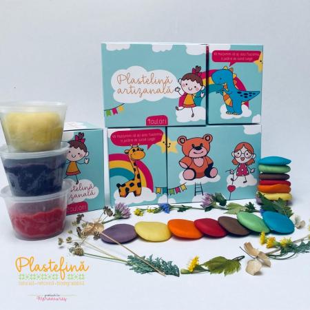 plastilina-naturala-pachet-10-culori [0]