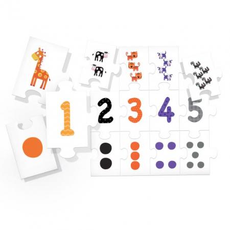 Puzzle 1231