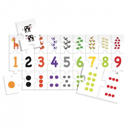 Puzzle 1233