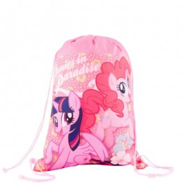 Rucsac din panza My Little Pony [1]