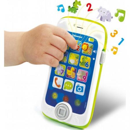 smartphone-interactiv [1]