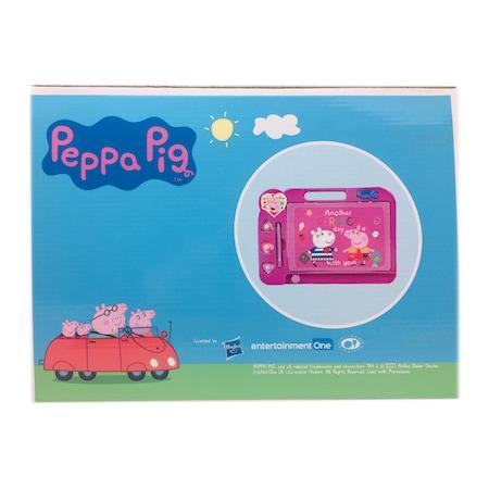 Tabla magnetica pentru desen 27.5x20cm Peppa Pig [3]