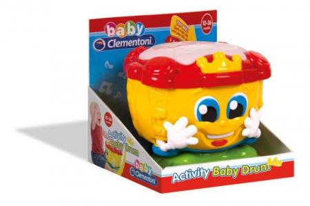 toba-interactiva-baby-clementoni [2]