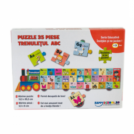 trenuletul-abc-puzzle-educativ [1]