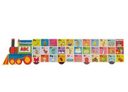 trenuletul-abc-puzzle-educativ [2]