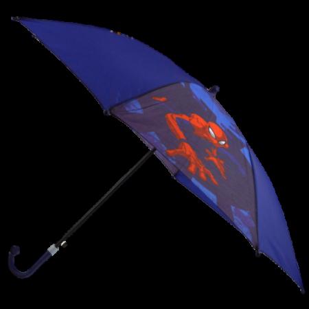 Umbrela Spider-Man1