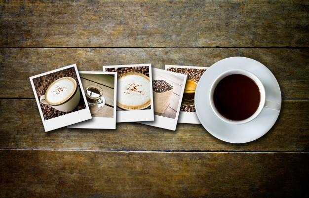 """Cafeaua lungă, """"dușmanul"""" băutorului de cafea"""