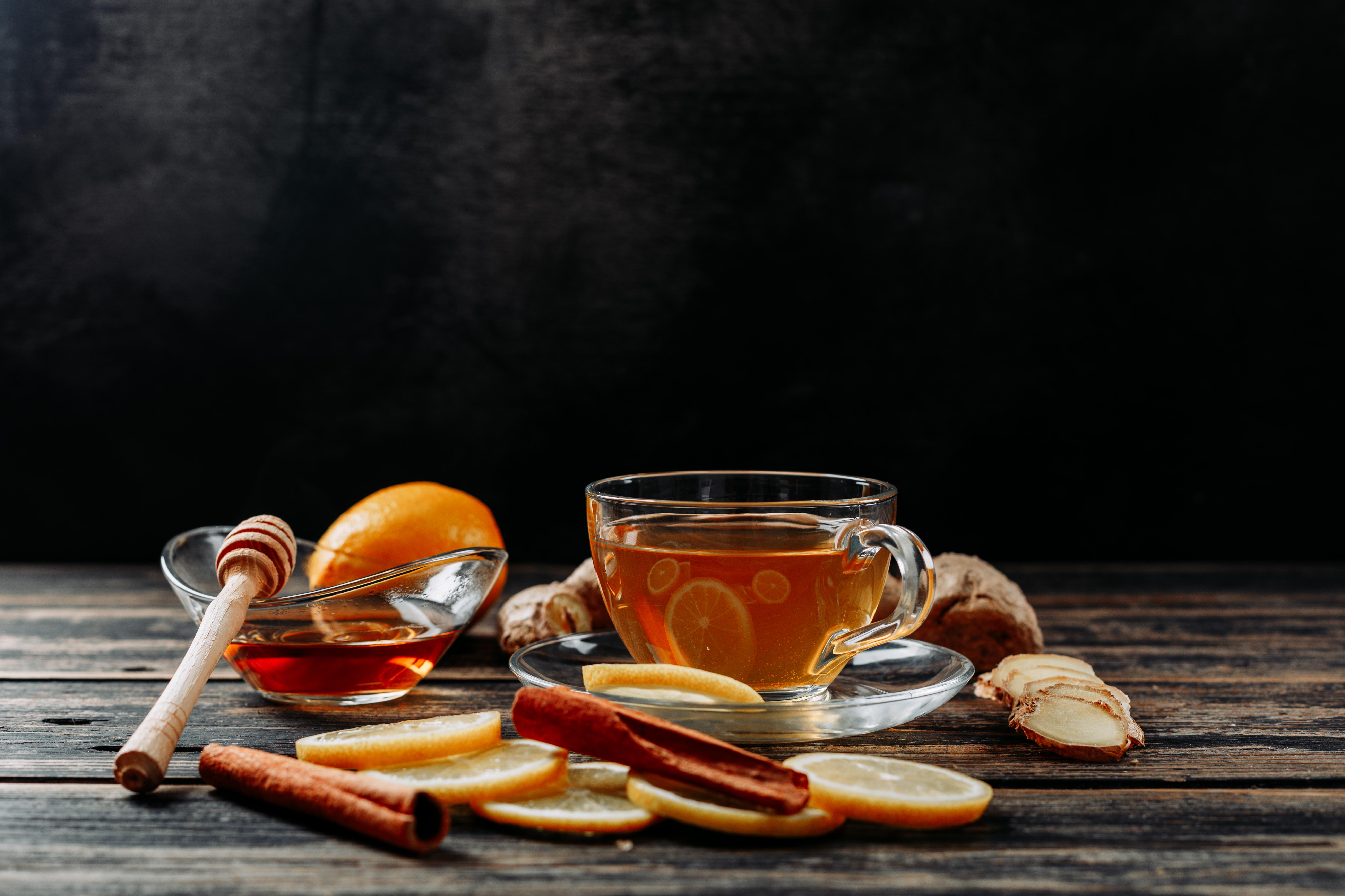 Ceaiurile PACOO Tea House – recomandări de preparare