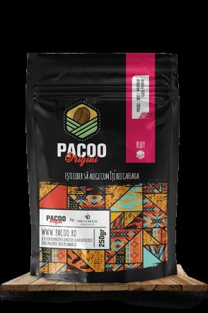 Pacoo blend 1