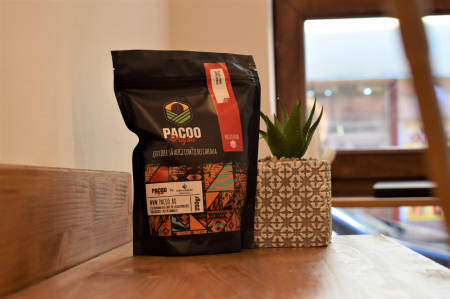 Pacoo Home 250 g1