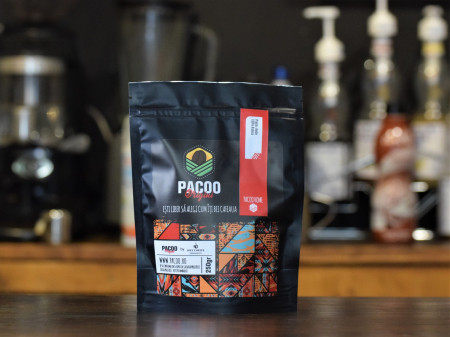 Pacoo Home 250 g0