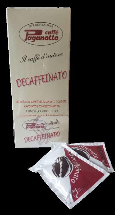 Paganotto DECA [0]