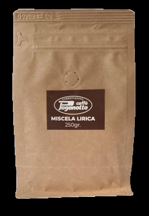 Miscela Lirica - 250gr [0]