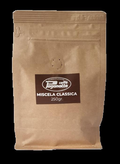 Miscela Classica - 250gr 0