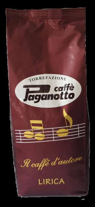 Paganotto Lirica - 1Kg 0