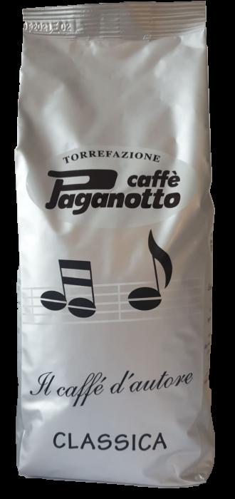Paganotto Classica - 1Kg 0