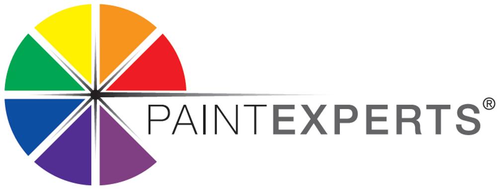 PaintExperts
