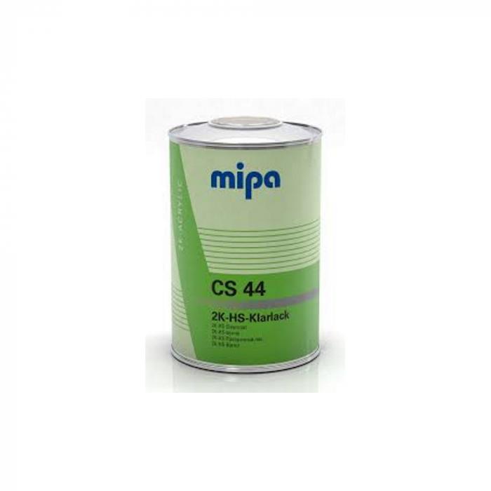 232110000_Mipa_Lac_Nano_CS44_2K_HS_cutie1ltr 0